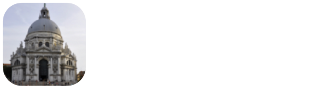 the-grand-canal-tour-app